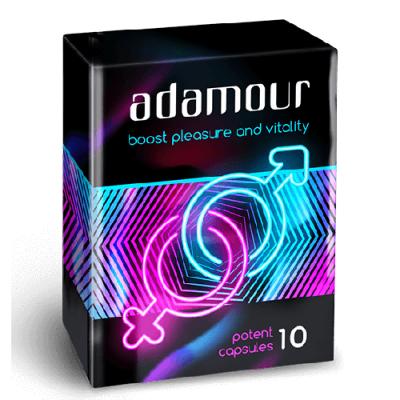 Adamour – τρέχουσες αξιολογήσεις χρηστών 2020 – συστατικά, πώς να το πάρετε, πώς λειτουργεί, γνωμοδοτήσεις, δικαστήριο, τιμή, από που να αγοράσω, skroutz – Ελλάδα