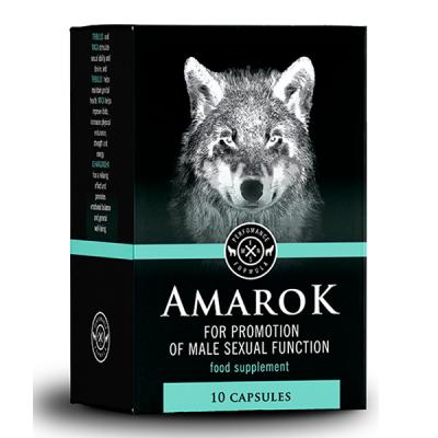 Amarok κάψουλες – τρέχουσες αξιολογήσεις χρηστών 2020 – συστατικά, πώς να το πάρετε, πώς λειτουργεί, γνωμοδοτήσεις, δικαστήριο, τιμή, από που να αγοράσω, skroutz – Ελλάδα