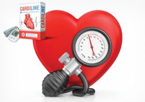 Cardiline κάψουλες, συστατικά, πώς να το πάρετε, πώς λειτουργεί, παρενέργειες