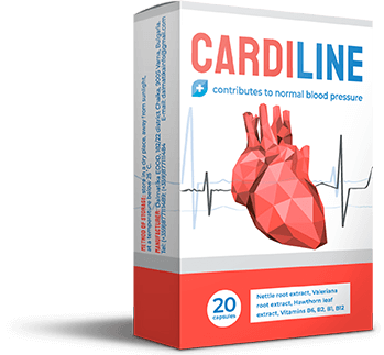Cardiline κάψουλες – τρέχουσες αξιολογήσεις χρηστών 2020 – συστατικά, πώς να το πάρετε, πώς λειτουργεί, γνωμοδοτήσεις, δικαστήριο, τιμή, από που να αγοράσω, skroutz – Ελλάδα