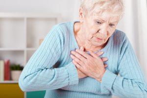 Cardiol γνωμοδοτήσεις, δικαστήριο, σχόλια