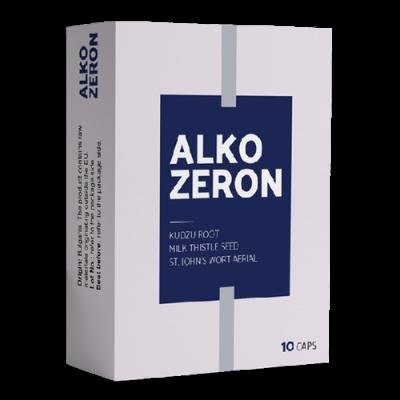 Alkozeron κάψουλες – τρέχουσες αξιολογήσεις χρηστών 2020 – συστατικά, πώς να το πάρετε, πώς λειτουργεί, γνωμοδοτήσεις, δικαστήριο, τιμή, από που να αγοράσω, skroutz – Ελλάδα