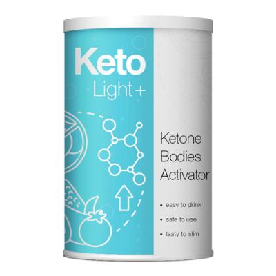 Keto Light Plus σκόνη – τρέχουσες αξιολογήσεις χρηστών 2020 – συστατικά, πώς να το πάρετε, πώς λειτουργεί, γνωμοδοτήσεις, δικαστήριο, τιμή, από που να αγοράσω, skroutz – Ελλάδα