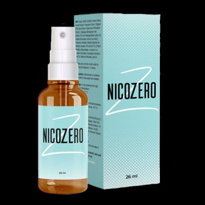 NicoZero σπρέι  – τρέχουσες αξιολογήσεις χρηστών 2020 – συστατικά, πως να το χρησιμοποιήσεις, πώς λειτουργεί, γνωμοδοτήσεις, δικαστήριο, τιμή, από που να αγοράσω, skroutz – Ελλάδα