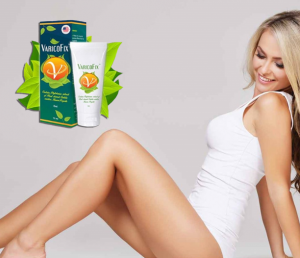 VaricoFix γέλη, συστατικά, πώς να εφαρμόσετε, πώς λειτουργεί, παρενέργειες