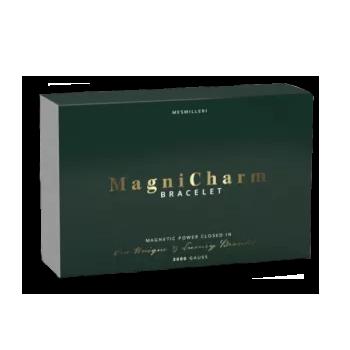 MagniCharm Bracelet μαγνητικό βραχιόλι – τρέχουσες αξιολογήσεις χρηστών 2020 – πώς να το χρησιμοποιήσετε, πώς λειτουργεί, γνωμοδοτήσεις, δικαστήριο, τιμή, από που να αγοράσω, skroutz – Ελλάδα
