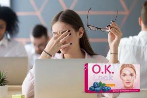 OK-Look-κάψουλες-συστατικά-πώς-να-το-πάρετε-πώς-λειτουργεί-παρενέργειες