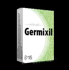 Germixil χάπια - τρέχουσες αξιολογήσεις χρηστών 2020 - συστατικά, πώς να το πάρετε, πώς λειτουργεί, γνωμοδοτήσεις, δικαστήριο, τιμή, από που να αγοράσω, skroutz - Ελλάδα