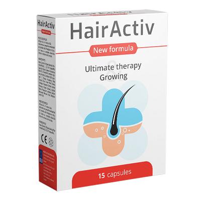 HairActiv κάψουλες – τρέχουσες αξιολογήσεις χρηστών 2020 – συστατικά, πώς να το πάρετε, πώς λειτουργεί, γνωμοδοτήσεις, δικαστήριο, τιμή, από που να αγοράσω, skroutz – Ελλάδα