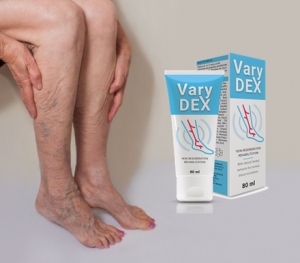 Varydex κρέμα, συστατικά, πώς να εφαρμόσετε, πώς λειτουργεί, παρενέργειες