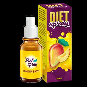 Diet Spray σπρέι – τρέχουσες αξιολογήσεις χρηστών 2020 – συστατικά, πώς να το χρησιμοποιήσετε, πώς λειτουργεί, γνωμοδοτήσεις, δικαστήριο, τιμή, από που να αγοράσω, skroutz – Ελλάδα