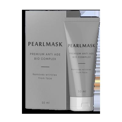Pearl Mask  κρέμα – τρέχουσες αξιολογήσεις χρηστών 2020 – συστατικά, πώς να το χρησιμοποιήσετε, πώς λειτουργεί, γνωμοδοτήσεις, δικαστήριο, τιμή, από που να αγοράσω, skroutz – Ελλάδα