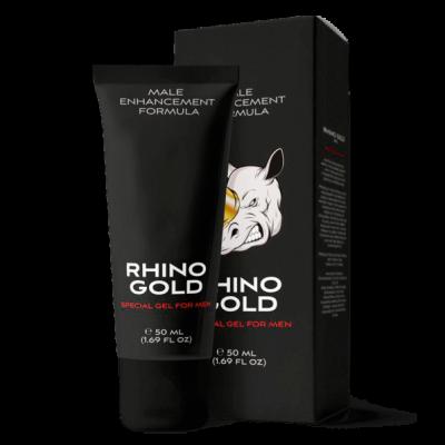 Rhino Gold γέλη – τρέχουσες αξιολογήσεις χρηστών 2020 – συστατικά, πώς να εφαρμόσετε, πώς λειτουργεί, γνωμοδοτήσεις, δικαστήριο, τιμή, από που να αγοράσω, skroutz – Ελλάδα