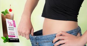 Diet Lite σκόνη, συστατικά, πώς να το πάρετε, πώς λειτουργεί, παρενέργειες