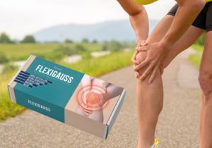 Flexigausse μαγνητική ζώνη γόνατος, πώς να το χρησιμοποιήσετε, πώς λειτουργεί, παρενέργειες