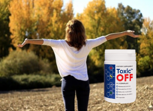 Toxic Off κάψουλες, συστατικά, πώς να το πάρετε, πώς λειτουργεί, παρενέργειες