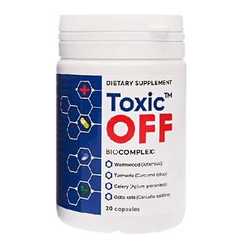 Toxic Off κάψουλες – τρέχουσες αξιολογήσεις χρηστών 2020 – συστατικά, πώς να το πάρετε, πώς λειτουργεί, γνωμοδοτήσεις, δικαστήριο, τιμή, από που να αγοράσω, skroutz – Ελλάδα