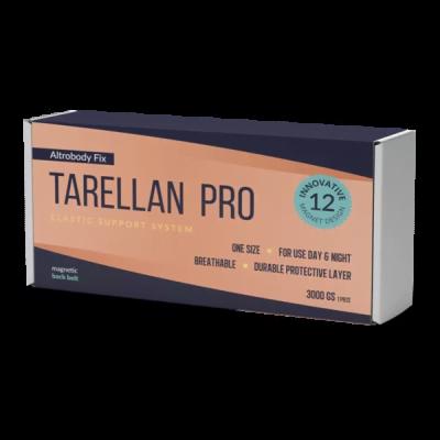 Tarellan Pro θερμομαγνητική ζώνη – γνωμοδοτήσεις, δικαστήριο, τιμή, από που να αγοράσω, skroutz – Ελλάδα