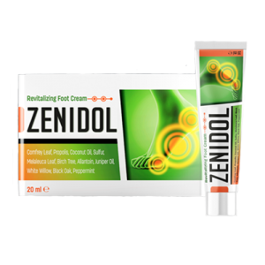 Zenidol κρέμα - τρέχουσες αξιολογήσεις χρηστών 20XX - συστατικά, πώς να εφαρμόσετε, πώς λειτουργεί, γνωμοδοτήσεις, δικαστήριο, τιμή, από που να αγοράσω, skroutz - Ελλάδα