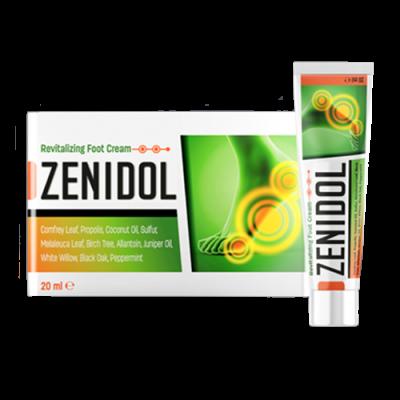 Zenidol κρέμα – συστατικά, γνωμοδοτήσεις, δικαστήριο, τιμή, από που να αγοράσω, skroutz – Ελλάδα