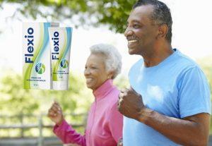Flexio ορός, συστατικά, πώς να εφαρμόσετε, πώς λειτουργεί, παρενέργειες