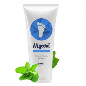 Myceril κρέμα - συστατικά, γνωμοδοτήσεις, δικαστήριο, τιμή, από που να αγοράσω, skroutz - Ελλάδα