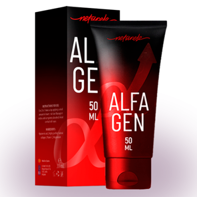 Alfagen γέλη – συστατικά, γνωμοδοτήσεις, δικαστήριο, τιμή, από που να αγοράσω, skroutz – Ελλάδα