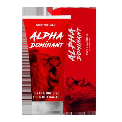 Alphadominant κρέμα – συστατικά, γνωμοδοτήσεις, τόπος δημόσιας συζήτησης, τιμή, από που να αγοράσω, skroutz – Ελλάδα