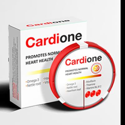 Cardione κάψουλες – συστατικά, γνωμοδοτήσεις, τόπος δημόσιας συζήτησης, τιμή, από που να αγοράσω, skroutz – Ελλάδα