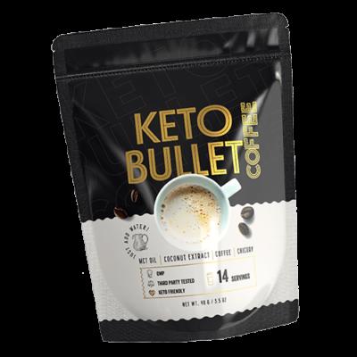 Keto Bullet ρόφημα – συστατικά, γνωμοδοτήσεις, τόπος δημόσιας συζήτησης, τιμή, από που να αγοράσω, skroutz – Ελλάδα